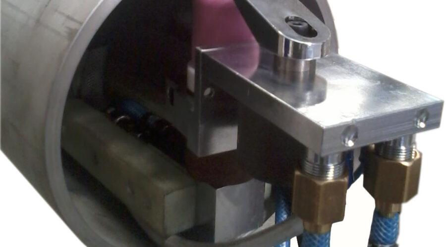 ID-TIG-TORCH-MAGNETIC-ARC-OSCILLATOR-INSIDE-THE-TUBE